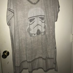 Rock and Republic Stormtroopers Tee